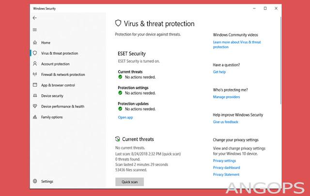 antivirus-eset-internet-security-review-angops.com