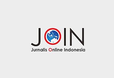 JOIN NTB Desak Perusahaan Pers Berikan THR untuk Awak Media