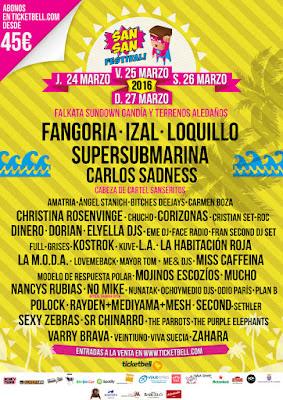 festival-en-marzo