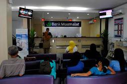 perbedaan Bank dan Lembaga Keuangan Bukan Bank