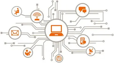business Insurance ,Internet of Things (IoT) ,Internet of Things gadgets