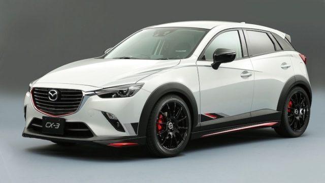 2018 voiture neuve pas cher les voitures neuve les moins ch res de 2018 nouveau 2019 mazda cx. Black Bedroom Furniture Sets. Home Design Ideas