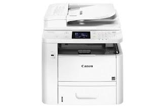 Download Canon imageCLASS D1550 Driver Windows, Download Canon imageCLASS D1550 Driver Mac, Download Canon imageCLASS D1550 Driver Linux