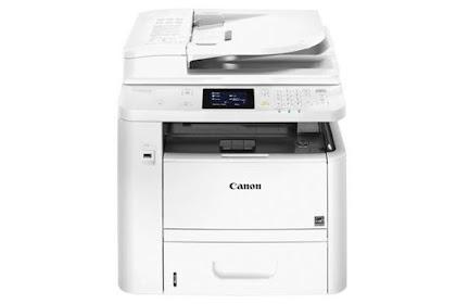 Canon imageCLASS D1550 Driver Download Windows, Mac, Linux