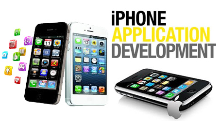 Five Tips to find the Best iPhone App Developing Company