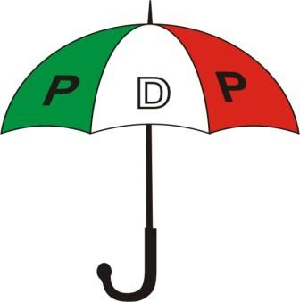 PDP: APC planning to burn Edo INEC office