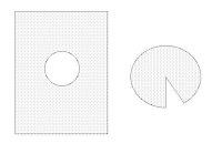 Black Hole Kit Images: กรกฎาคม 2013