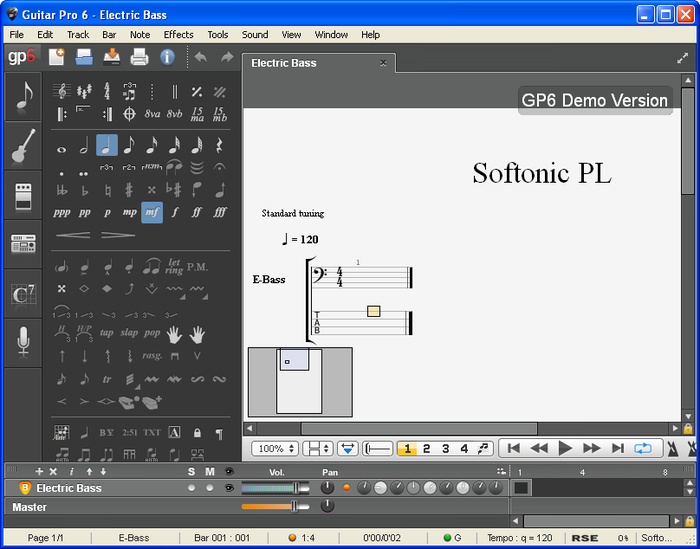 Dvr studio pro 2 keygen download