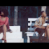 Download New Video : Meda Ft Timbulo - Sidhani { Official Video }