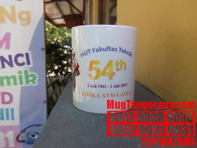 HARGA CETAK MUG DI SURABAYA JAKARTA