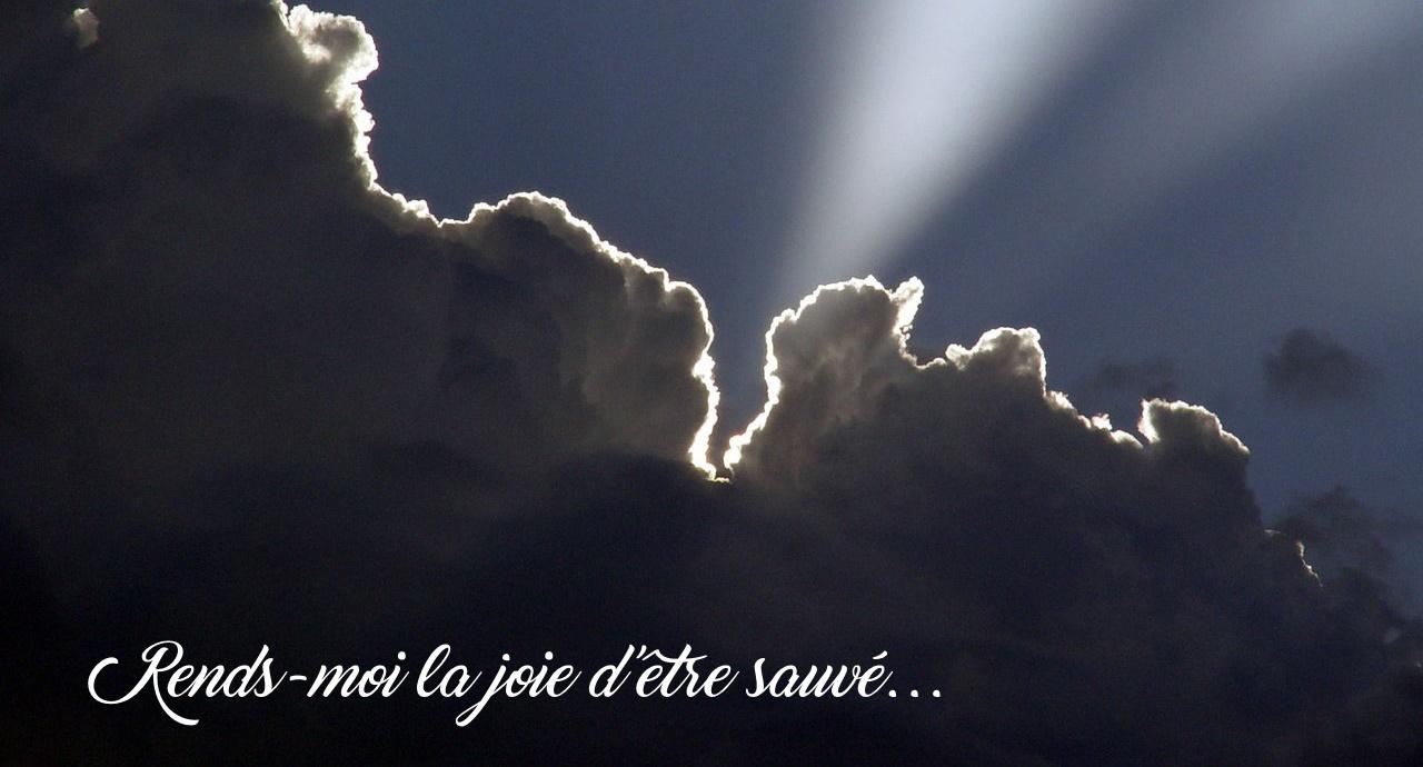 http://www.saintmaximeantony.org/2017/03/conf-du-17-fevrier-psaume-50.html