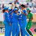 भारतीय महिलाओं ने पाकिस्तान से चुकाया बदला