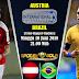 Agen Piala Dunia 2018 - Prediksi Austria vs Brazil 10 Juni 2018