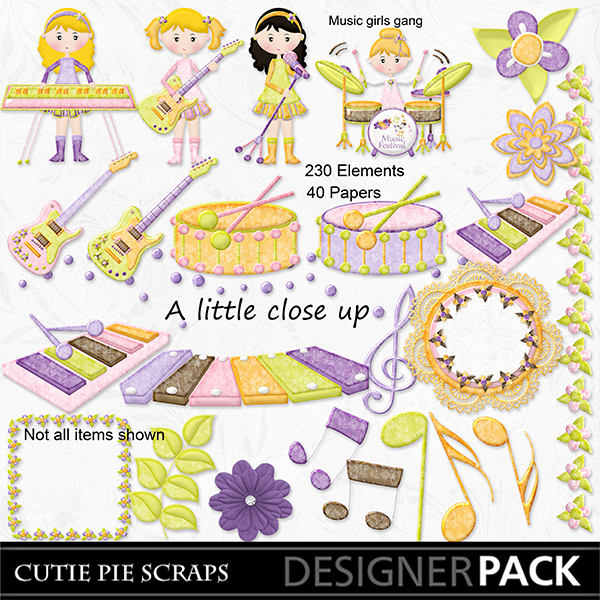 www.mymemories.com/store/display_product_page?id=PMAK-CP-1405-59072&amp%3Br=Cutie_Pie_Scraps