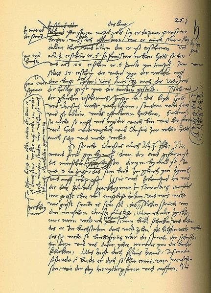marion richardson handwriting