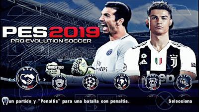 لعبة PES 2019 للاندرويد, لعبة PES 2019 مهكرة, لعبة PES 2019 للاندرويد مهكرة, تحميل لعبة PES 2019 apk مهكرة, لعبة PES 2019 مهكرة جاهزة للاندرويد, لعبة PES 2019 مهكرة بروابط مباشرة