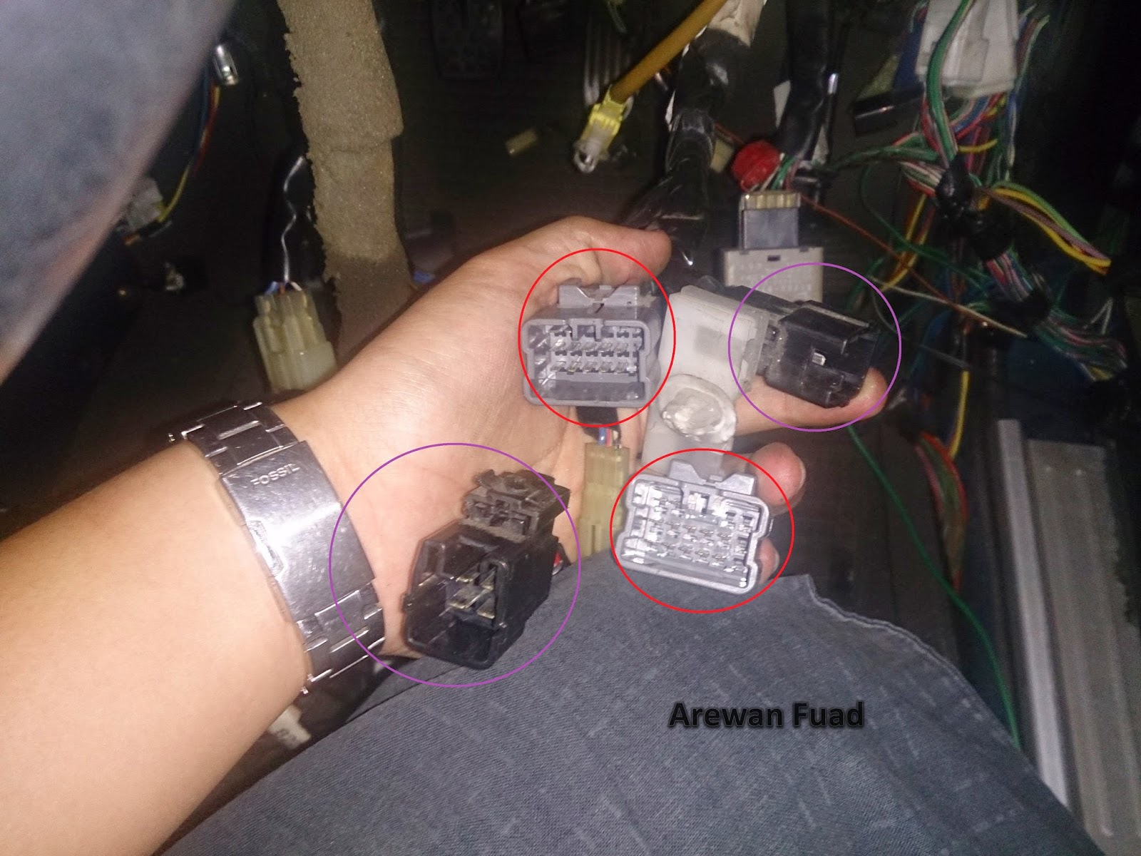 small resolution of kancil fuse box