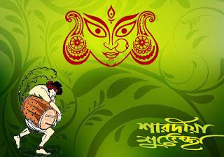 Happy Vijaya Dashami 2018 Images HD, Quotes, SMS Messages
