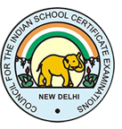 CISCE Logo