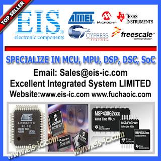 Tc4093bp Datasheet Download