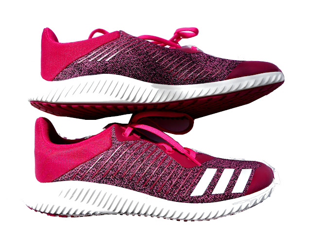 ADIDAS Performance Fortarun for women