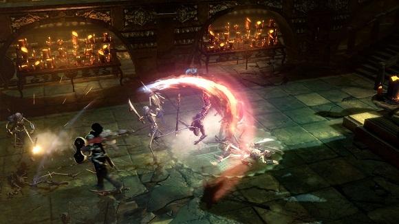dungeon-siege-3-collection-pc-screenshot-www.ovagames.com-3