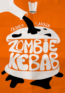 http://lecturesetcie.blogspot.com/2016/05/zombie-kebab-saraja-walrus.html