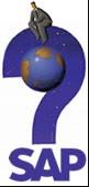 Qué es SAP y para qué sirve - Consultoria-SAP.com