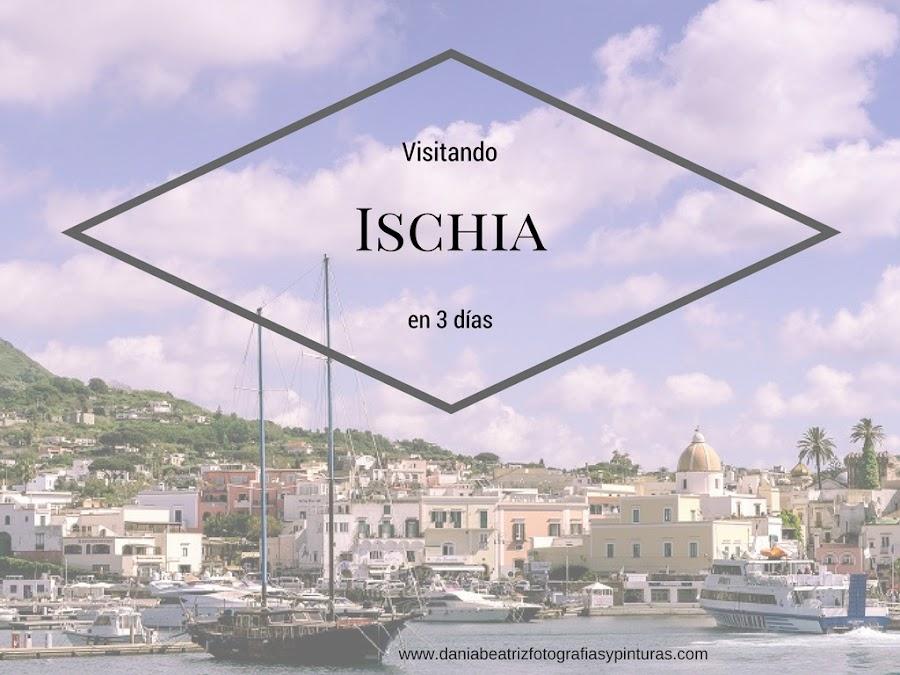 viajes-baratos-visitando-ischia-tres-dias