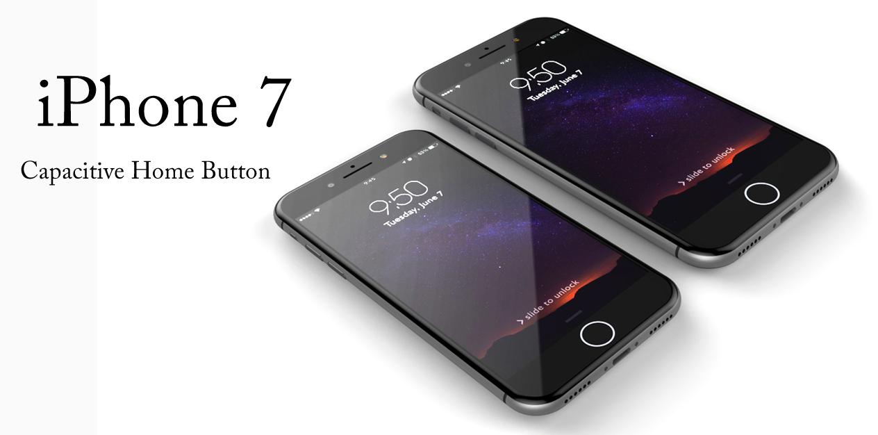 AppleMatinee: IPhone 7 With Nice Headphones