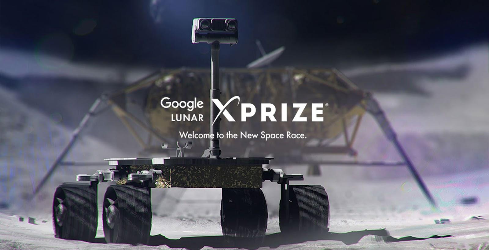 Hadiah Sebanyak Rp 375 Miliar Dari Google Hilang Tanpa Pemenang