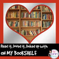 http://brynnallison.blogspot.com/2015/11/on-my-bookshelf-november-link-up.html