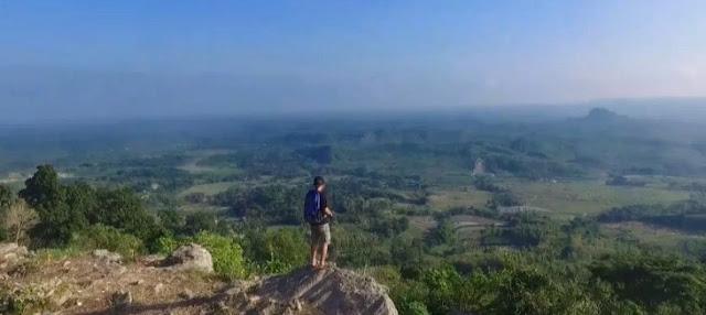 Tempat Wisata di Bojonegoro