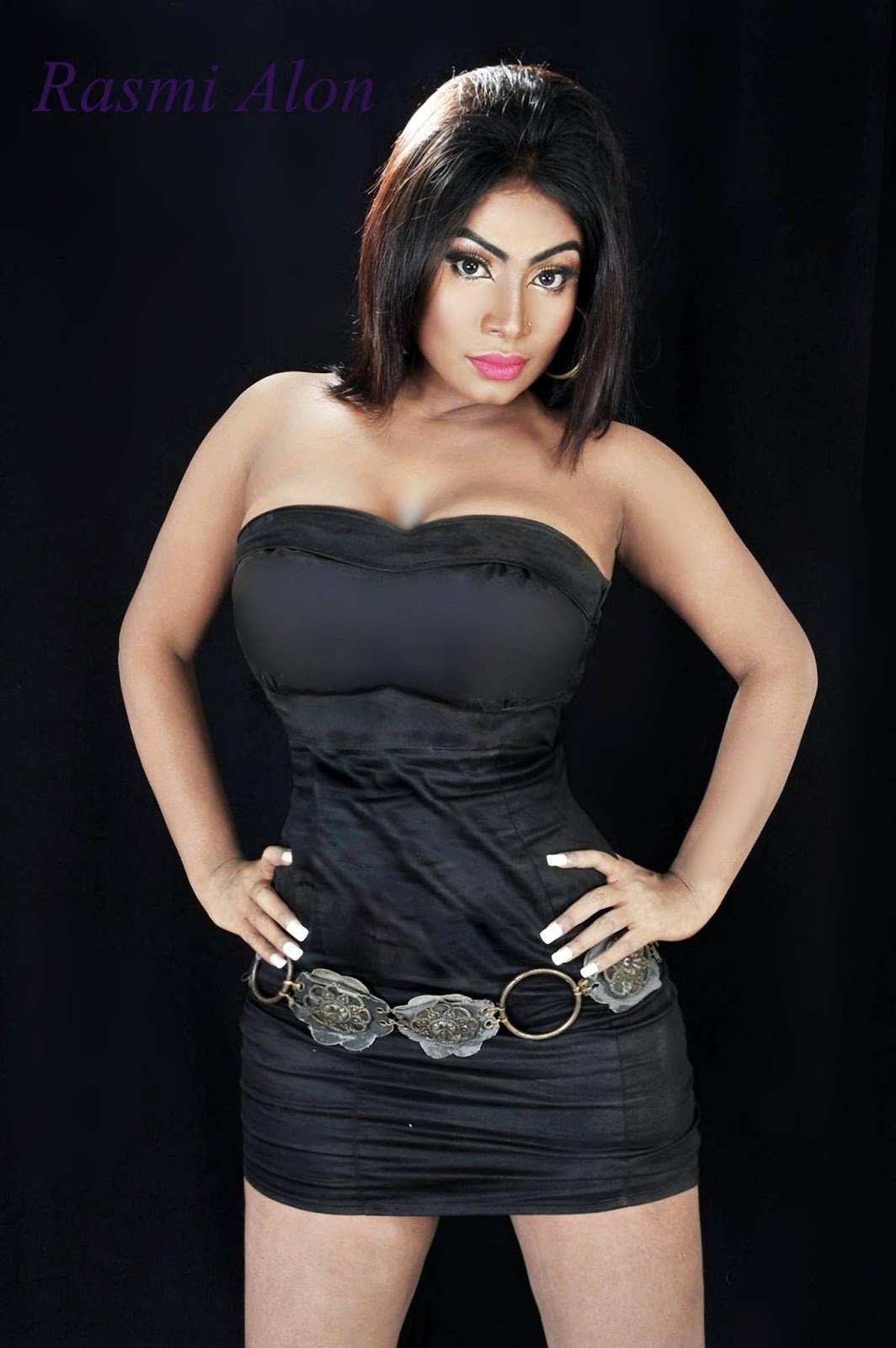 Bangladeshi Hot Model And Actress Bangladeshi Hot Model -2828
