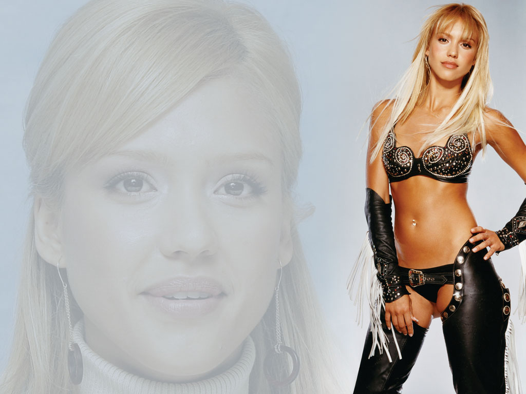 Jessica Alba Hd Hot Wallpapers 2012  All Hollywood Stars-4865