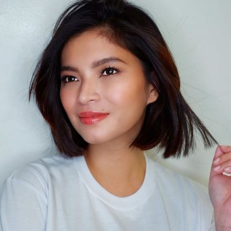 Angel Locsin Is Up For Another Adventure With Neil Arce!