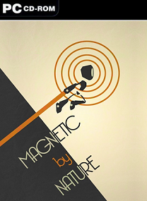 magnetic-by-nature-pc-cover-www.ovagames.com