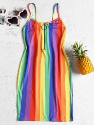 https://www.zaful.com/rainbow-stripe-jersey-cami-mini-dress-p_536573.html?lkid=14551961