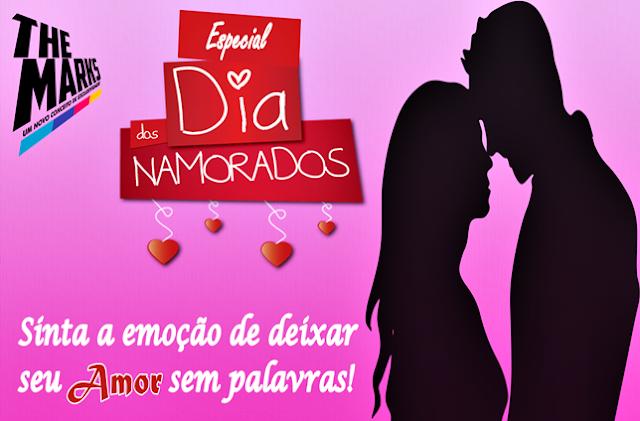 the-marks-presentes-para-o-dia-dos-namorado-personalizados