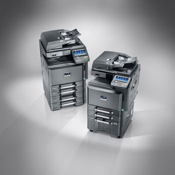 KYOCERA TASKALFA 3010I MFP UNIVERSAL KPDL WINDOWS 8 DRIVER DOWNLOAD
