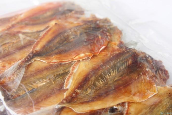 Ca Chi Vang: Bán Khô Cá Chỉ Vàng Tại Tphcm- 0973.093.413 (Tú Lê- Zalo