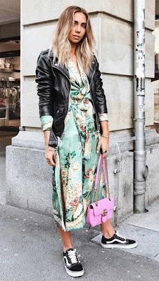 Completo kimono foto Pinterest
