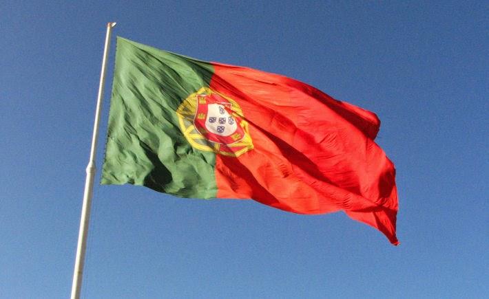 Portugal tiene una industria de moldes que comenzó en 1943 en la región de Marinha Grande, y para 1980 ya exportaba a 50 países. (Foto: Flickr Fdecomites)