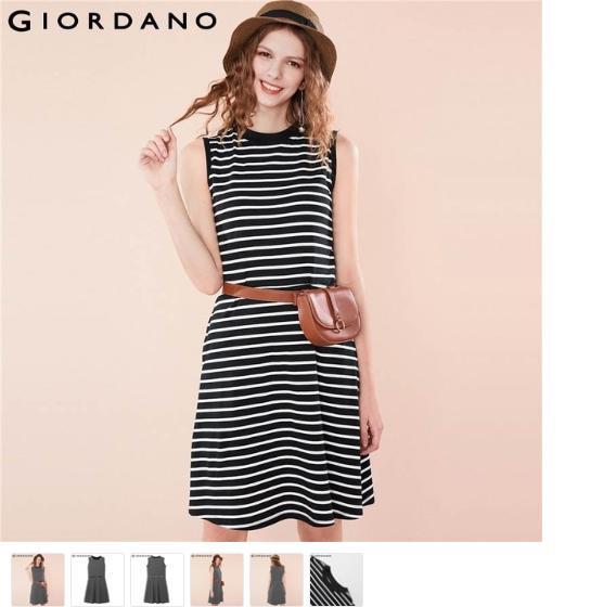 95f46652ff113 Clothes Sale Uk