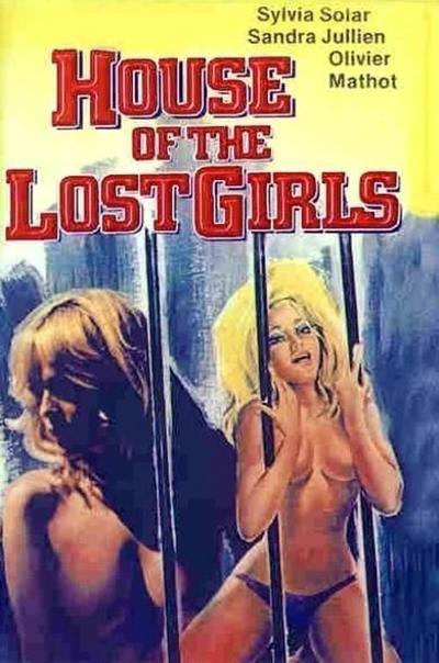 https://cinephileschizophrene.blogspot.com/2018/06/la-maison-des-filles-perdues-de-peter.html