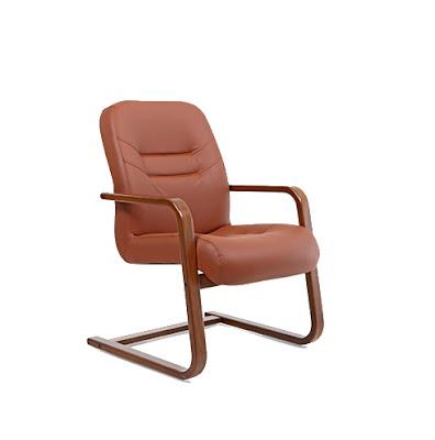 bürosit,misafir koltuğu,ofis koltuğu,bürosit koltuk,bekleme koltuğu,ahşap ayaklı,power