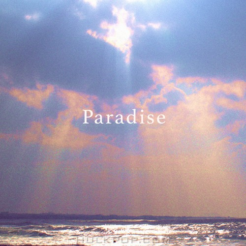 DD, SONZ – Paradise – Single