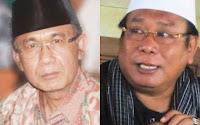 Politik_pilkada_suhaili_ahyar_amin
