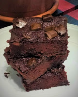 New Nutrient-Dense Chocolate Brownies (Paleo, Whole-30, Gluten-Free, Dairy-Free, Sugar-Free).jpg