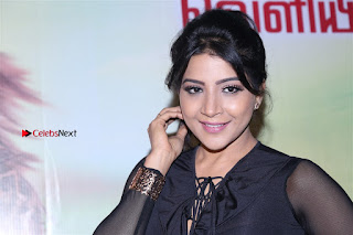 Jaikkira kudhira Audio Launch Stills  0015.jpg
